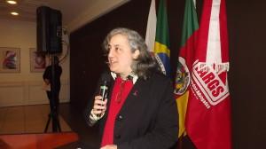 Claudia 1 (2)