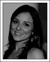 Sabrina Oliveira Fernandes