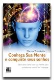 Conheça sua mente