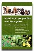 Intoxicação com plantas em cães e gatos