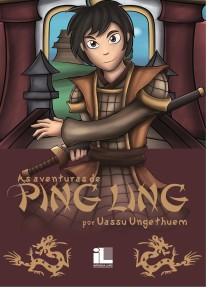Ping Ling
