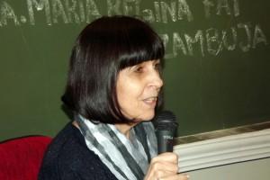 Maria Regina 1